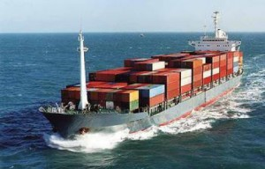 Deltamar | Shipping agency, freight forwarding - sea shipping, air shipping, container, freight forwarding by road, freight forwarding by rail